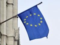 Aranceles de la Unión Europea