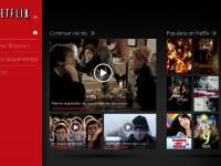 Netflix podría llegar a España en el último trimestre de 2015