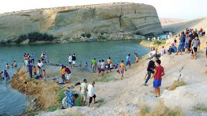 lago-tunez