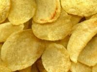 Lays pondrá 5 patatas menos por bolsa para ahorrar 50 millones de dólares