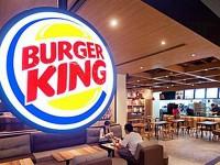 Burger King incluirá reparto a domicilio a partir de noviembre