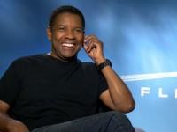 Denzel Washington formará parte del remake de 'Los siete magníficos'