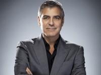 George Clooney prepara nuevo proyecto como director