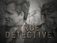 True Detective busca nueva protagonista femenina