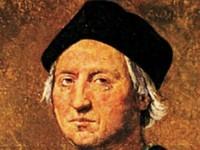 Un grupo de expertos está convencido de que Colón era gallego