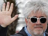 Pedro Almodóvar ya prepara su próxima película