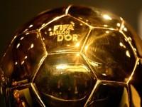 ¿Quién merece el Balón de Oro 2014?