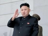 Kim Jong-un continúa sin hacer acto de presencia