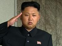 La desaparición de Kim Jong-un se debió a un quiste en su tobillo