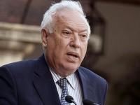 Margallo afirma que España no participará en los ataques al Estado Islámico