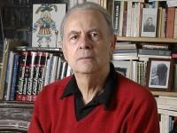 El francés Patrick Modiano se convierte en el nuevo Premio Nobel de Literatura