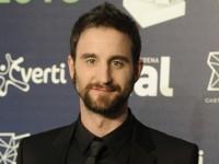 Dani Rovira presentará la gala de los premios Goya 2015