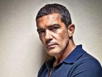 Antonio Banderas dará vida a Pablo Picasso en su próxima película