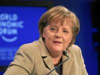 Alemania se plantea la salida de Grecia del euro