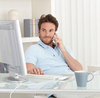 Consejos para comprar a través de internet