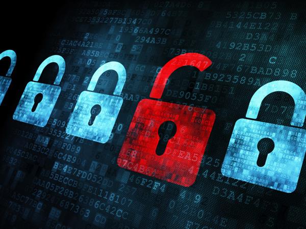 La preguntas de seguridad en Internet no son seguras, según dice Google