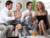 ¿Son útiles las relaciones liberales para salvar tu matrimonio?