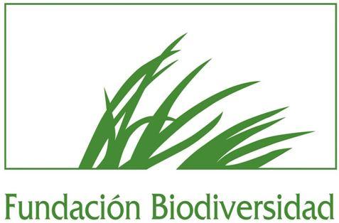 La Fundación Biodiversidad y sus proyectos en el área terrestre