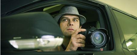 Cualidades de un detective privado