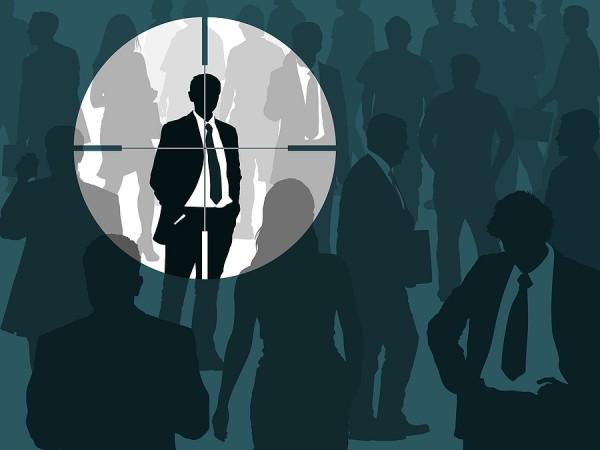 Headhunting: a la caza del talento para su empresa