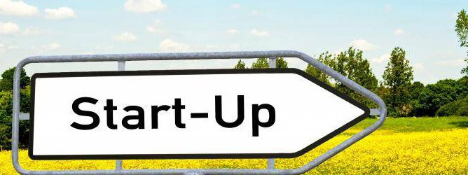 Nuevas Ideas Para Salir de la Crisis: el auge de las start-up