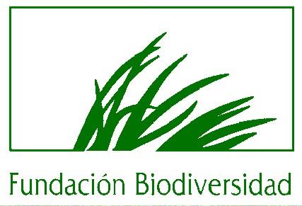 Actividades para el verano de la Fundación Biodiversidad