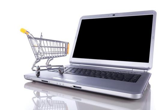 Las subastas online en España potencian el negocio de segunda mano