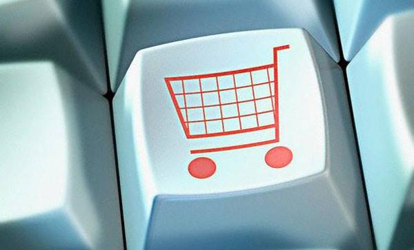 Por qué la venta online al por mayor es sinónimo de éxito