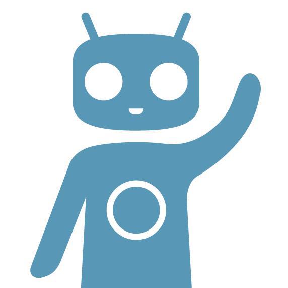 Cyanogen se posiciona contra Android