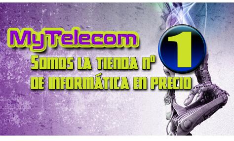 Mytelecom
