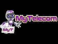 ¿Por qué comprar a través de MyTelecom?