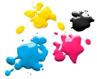 De un yacimiento de tinta a los cartuchos Channel: cosas que nos sabías de la tinta para impresora