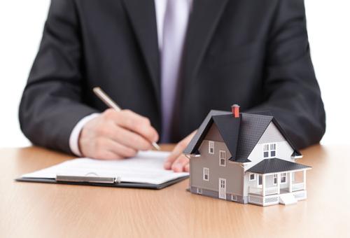 financiamentos-de-casa