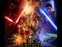 Star Wars consigue la mejor apertura en taquilla de la historia