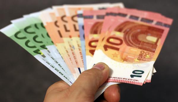 El BCE anuncia sus medidas para estimular la economía