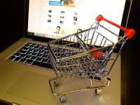 El Mundo Digital: casos de éxito en la esfera 2.0