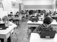 Ordenadores en las aulas: todo lo que necesitas saber
