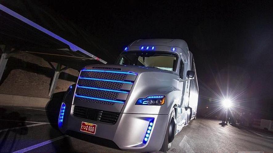 10-mejores-marcas-camiones