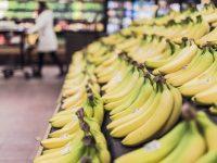 El Corte Inglés, Carrefour y Mercadona refuerzan sus plantillas de cara a las rebajas de verano