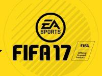 FIFA 17 presenta sus novedades