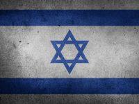 Murio Shimon Peres, expresidente de Israel y Nobel de la Paz