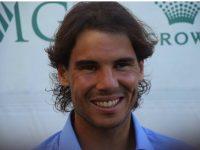 Nadal se afianza en el primer puesto del tenis mundial