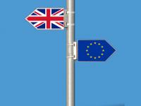 Tras el Brexit, algunos bancos británicos abandonarían Reino Unido