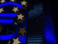 El BCE alerta sobre la política proteccionista anunciada por Donald Trump