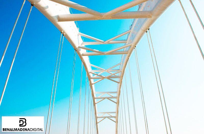 Eurofinsa: un puente en Ecuador