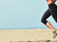 El running también es de mujeres, y las marcas de ropa lo saben