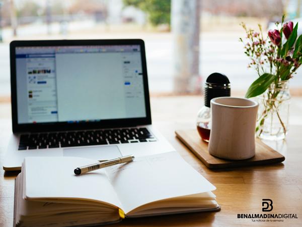 Escuela de Empresa: opiniones sobre su tipología de cursos