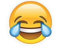 ¿Cuál es tu emoji favorito? Descubre los más utilizados