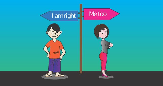 Por qué contratar un coacher o a psicologos de pareja