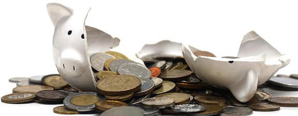 Utilizar correctamente los créditos rápidos